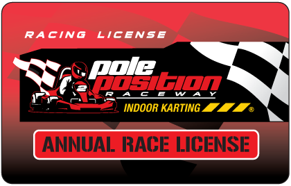 Annual-Race-License.png