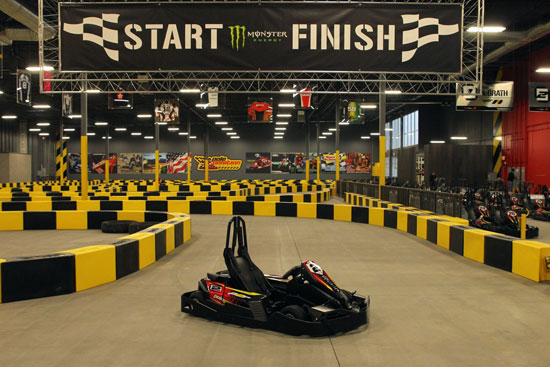 Pole-Position-Raceway-Houston-Go-Kart-Track.jpg