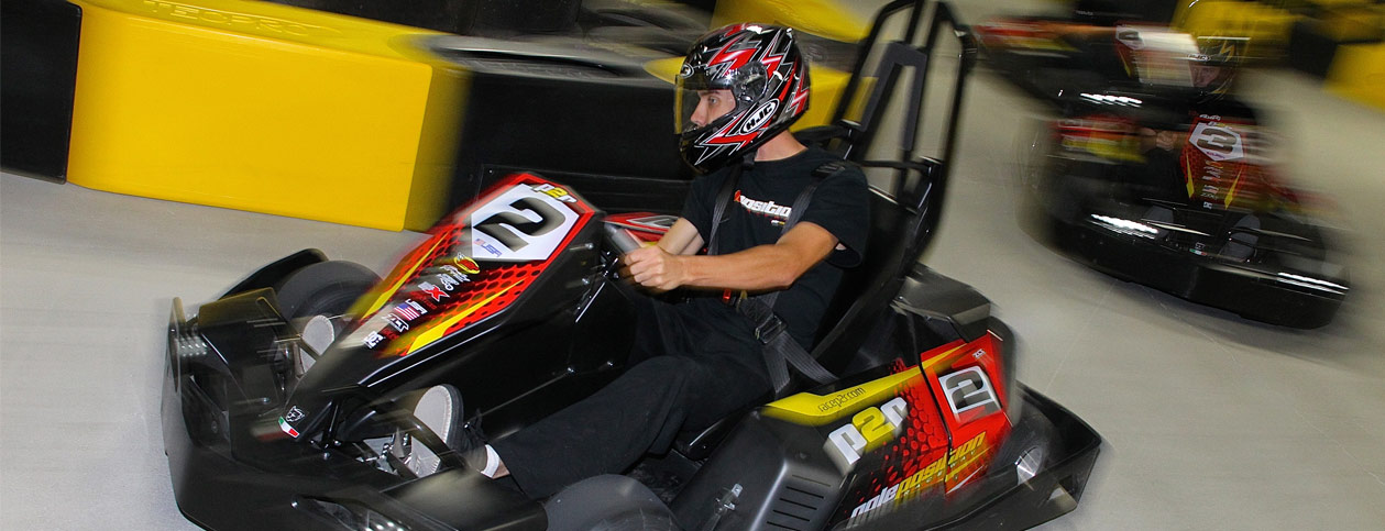 Go Kart Racing Houston >> Go Karts Syracuse, Syracuse Go Kart Racing – Pole Position Raceway Syracuse