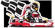 Go Kart Companies About Pole Position Raceway