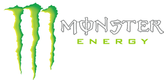 MonsterEnergy.png